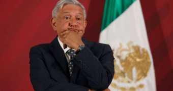 ¿Qué le hizo Puebla a López Obrador?
